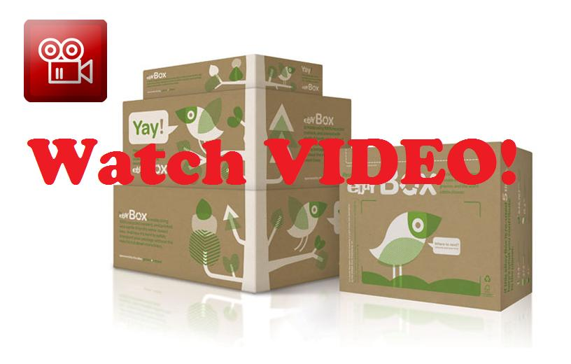 Video how to ship freight from the USA by sea